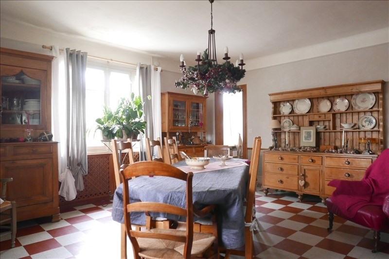 Revenda casa Maintenon 212000€ - Fotografia 4