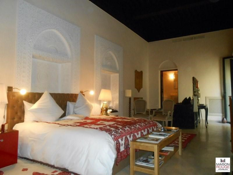 Vente de prestige maison / villa Marrakech 954 810€ - Photo 8