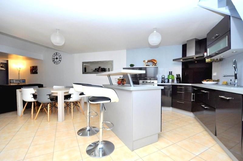 Sale house / villa Briis sous forges 209000€ - Picture 6
