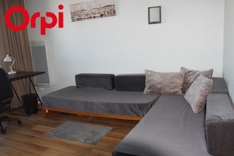 Vente appartement La rochelle 133700€ - Photo 7