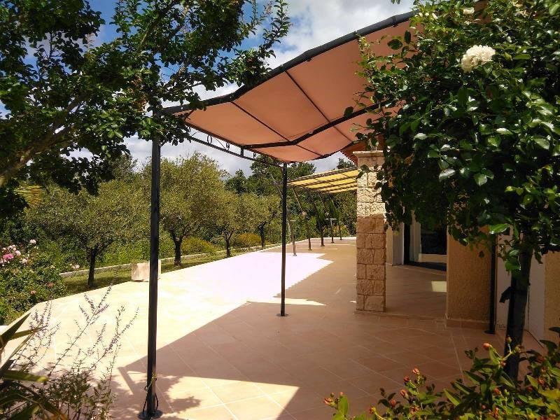 Vente maison / villa Fiac 294000€ - Photo 2