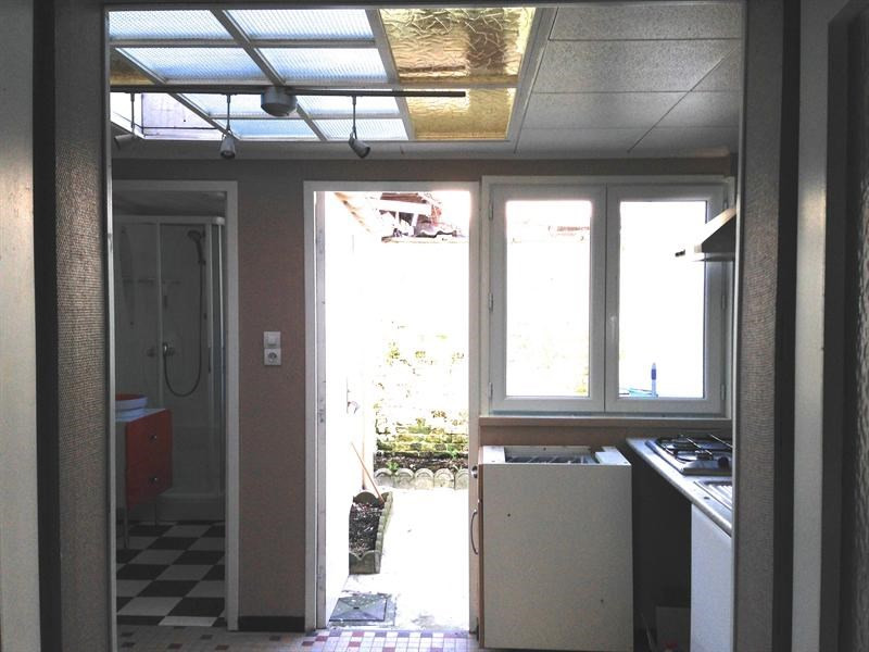 Sale house / villa Lille 146 000€ - Picture 2