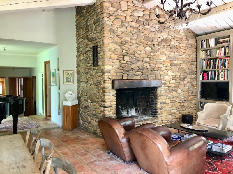 Vente de prestige maison / villa Le tholonet 1190000€ - Photo 7
