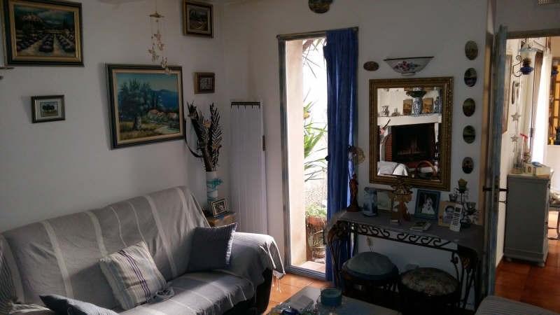 Vente maison / villa Sollies toucas 347000€ - Photo 3