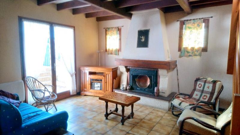 Vente maison / villa Royan 274040€ - Photo 4