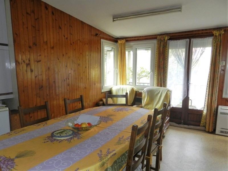 Sale apartment Bormes les mimosas 249000€ - Picture 9