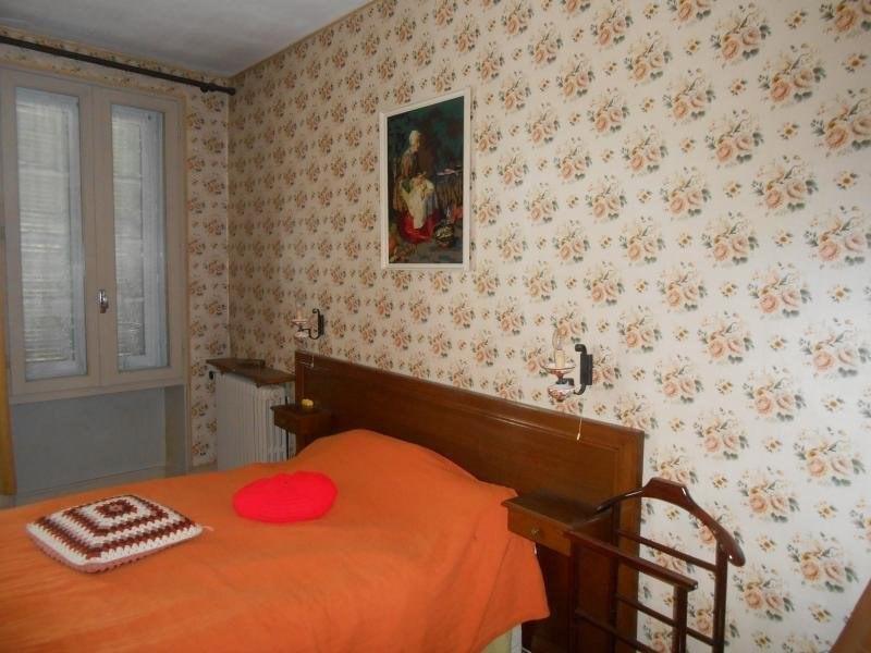 Vente maison / villa Montguyon 87700€ - Photo 7