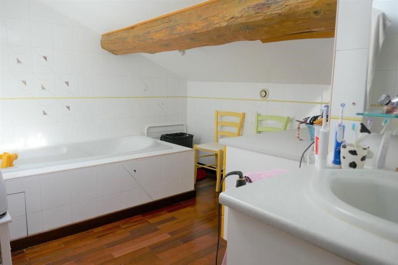 Sale apartment Montreal 138000€ - Picture 5