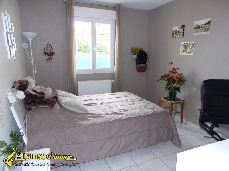 Vente maison / villa Thiers 239000€ - Photo 5
