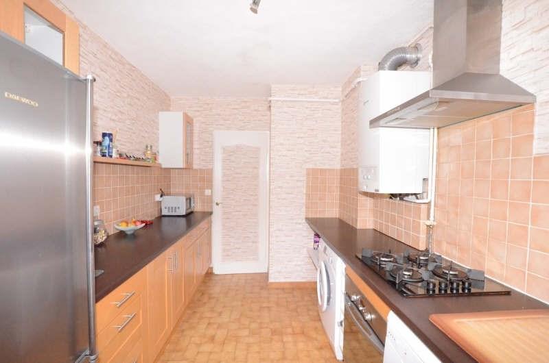 Revenda apartamento Bois d'arcy 190000€ - Fotografia 5