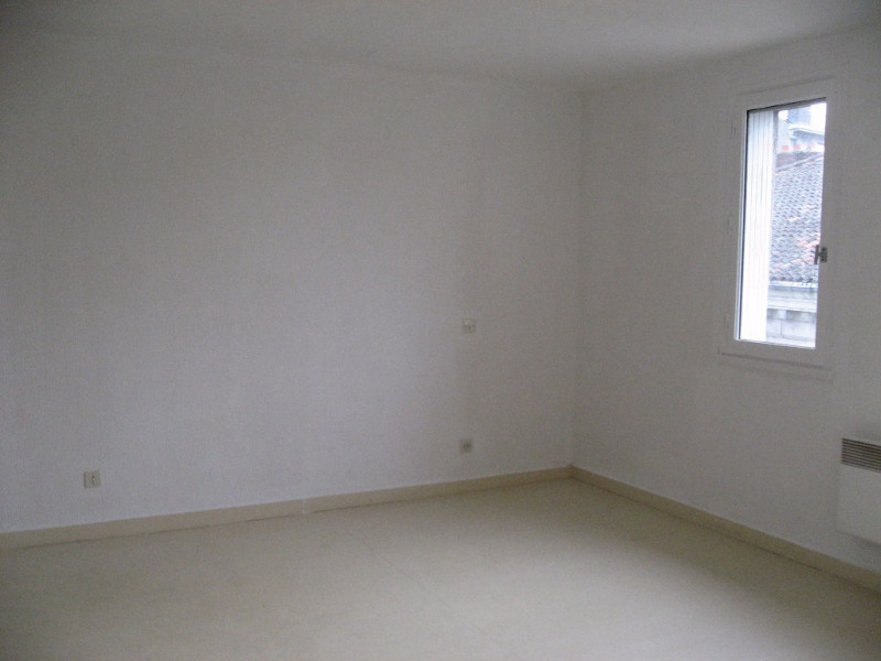 Location appartement Limoges 320€ CC - Photo 4