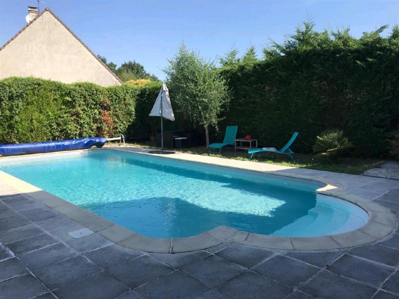 Vente maison / villa St prix 447200€ - Photo 2
