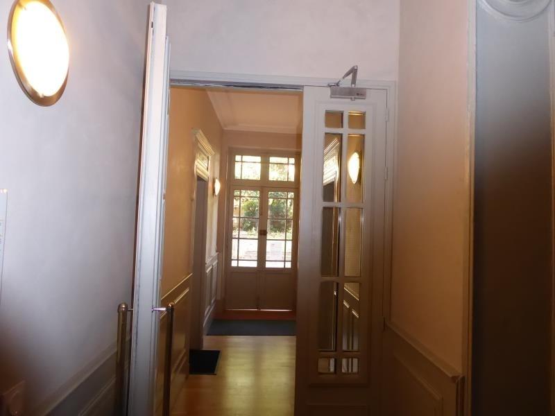 Vente appartement Montauban 275000€ - Photo 7