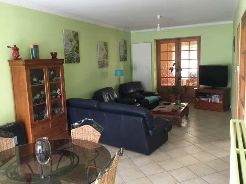 Sale house / villa Arras 250000€ - Picture 2