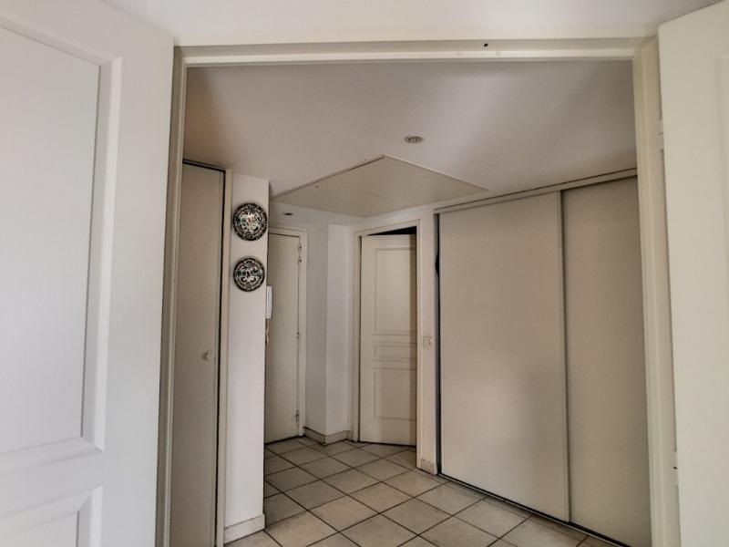 Location appartement Menton 1050€ CC - Photo 7