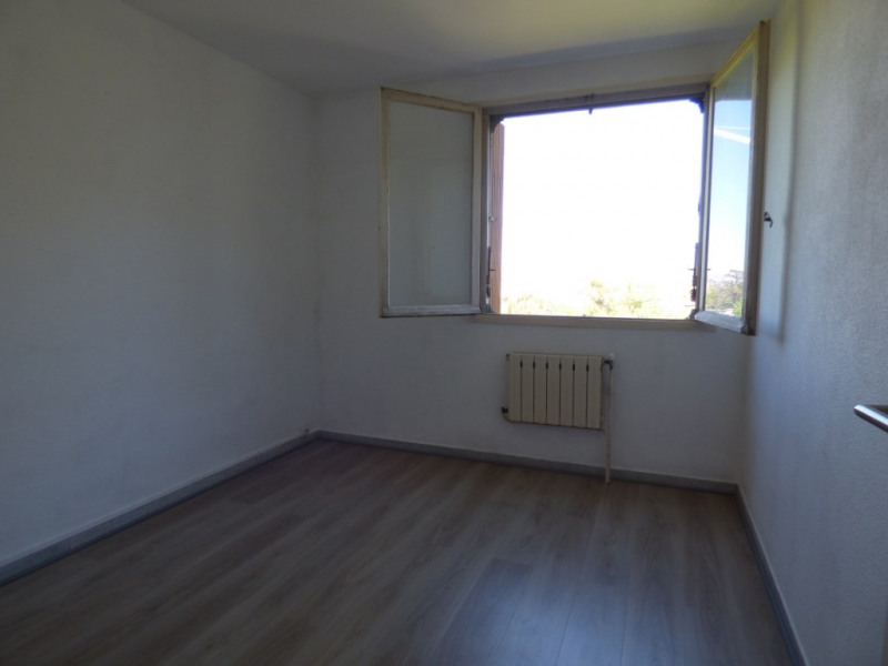 Vente appartement Marseille 9ème 147 900€ - Photo 3
