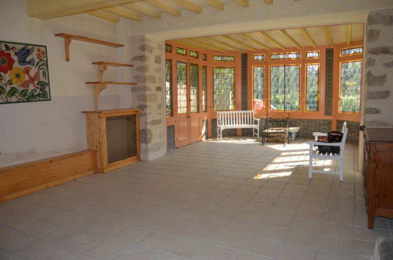 Vente maison / villa Palluau 499000€ - Photo 3