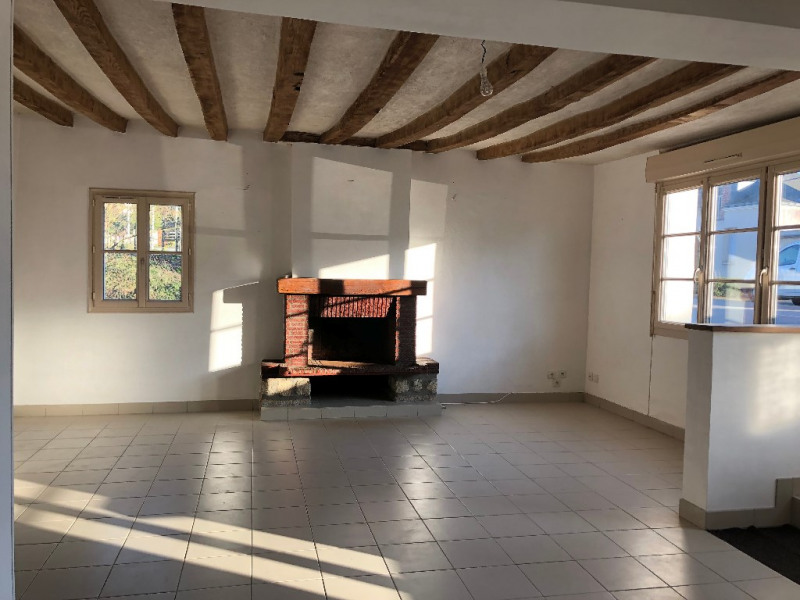 Sale house / villa Pouance 50000€ - Picture 2