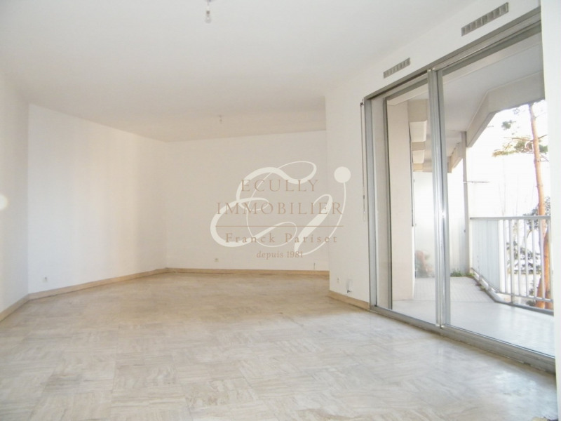 Vente appartement Tassin la demi lune 385 000€ - Photo 14