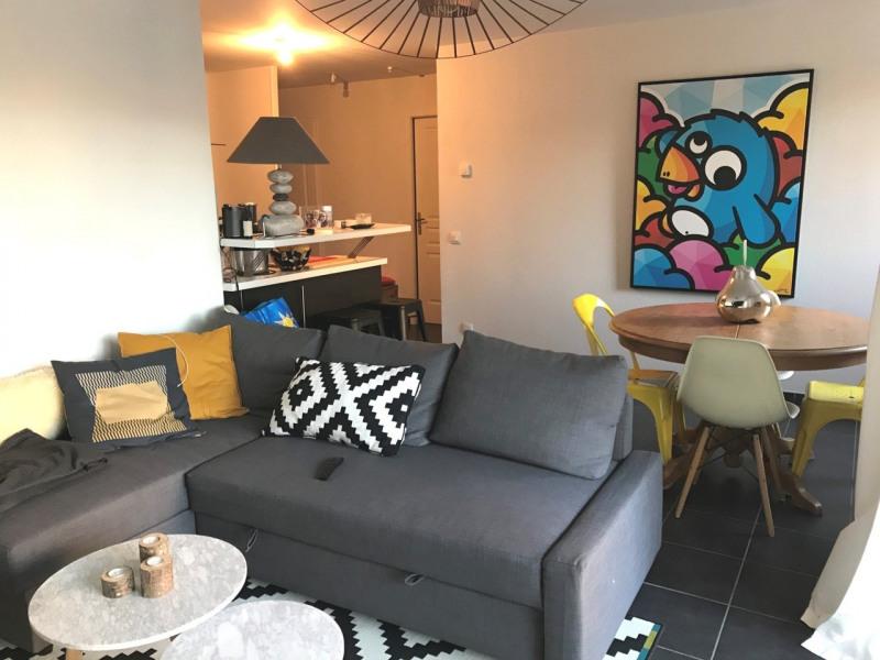 Alquiler  apartamento La roche-sur-foron 790€ CC - Fotografía 4