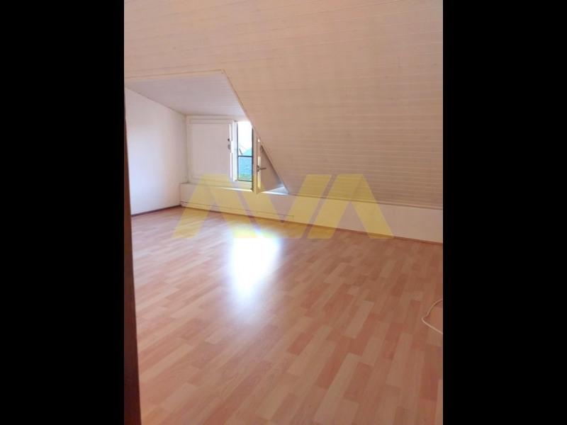 Venta  apartamento Oloron-sainte-marie 65000€ - Fotografía 2
