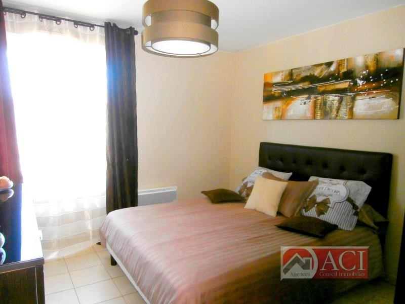 Vente appartement Montmagny 231500€ - Photo 4