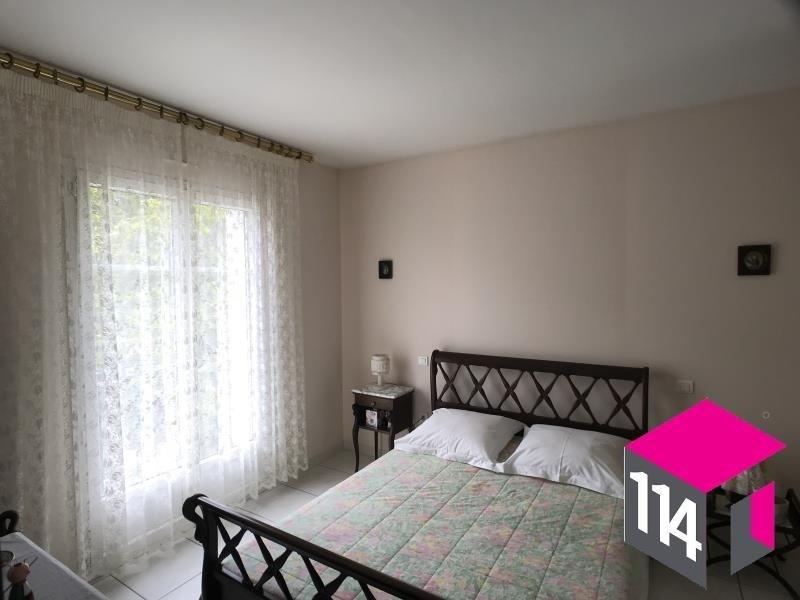 Vente de prestige maison / villa Sete 565000€ - Photo 9