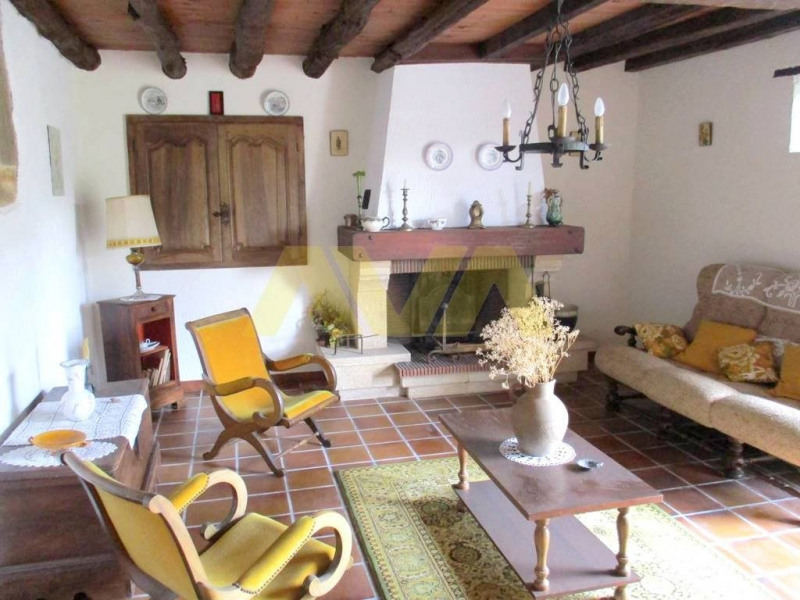 Vente maison / villa Navarrenx 174 000€ - Photo 3