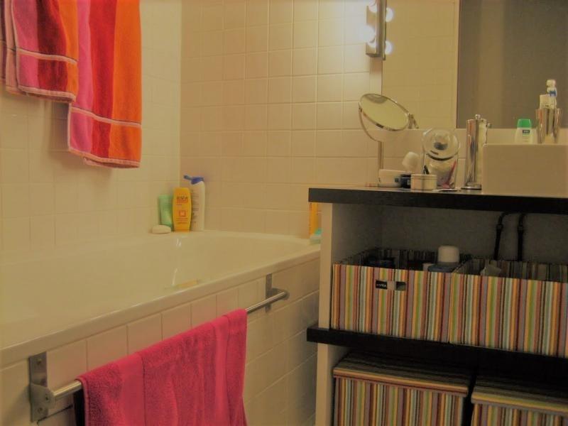 Alquiler  apartamento Boulogne billancourt 1800€ CC - Fotografía 4