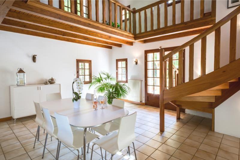 Vente maison / villa Ruffec 288750€ - Photo 3