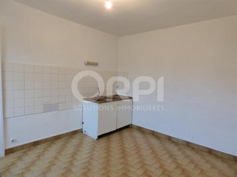 Vente maison / villa Écouis 99500€ - Photo 3