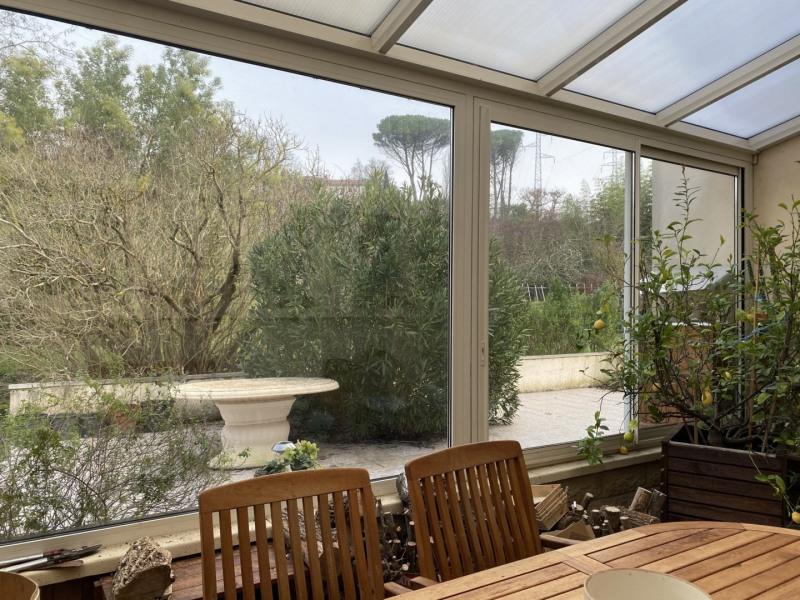 Vente maison / villa Colayrac st cirq 199500€ - Photo 2