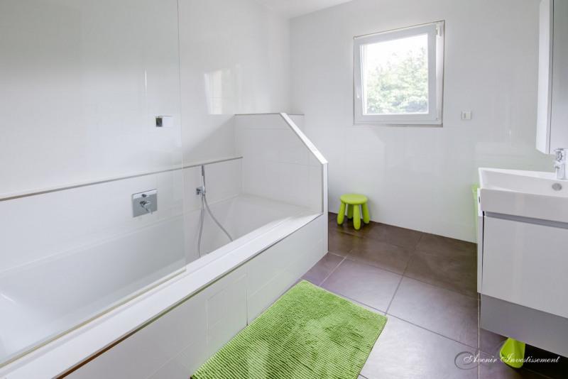 Vente de prestige maison / villa Limonest 1350000€ - Photo 13