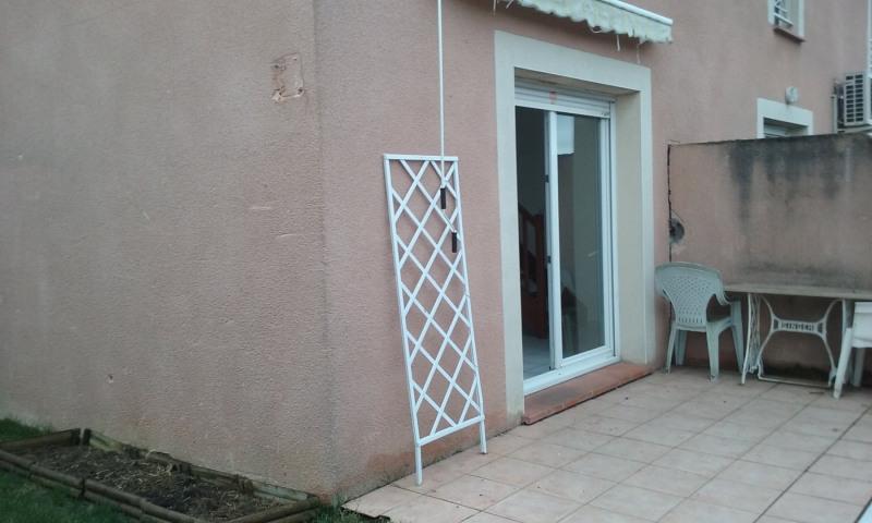 Sale house / villa Castelginest 160000€ - Picture 9