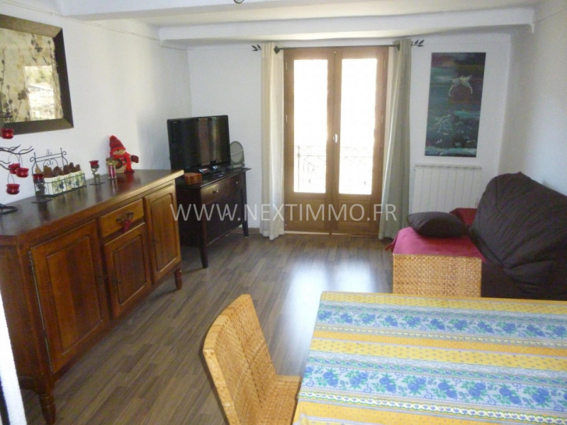 Vente appartement Saint-martin-vésubie 97 000€ - Photo 3
