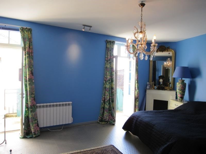 Sale house / villa St cyprien 398000€ - Picture 7