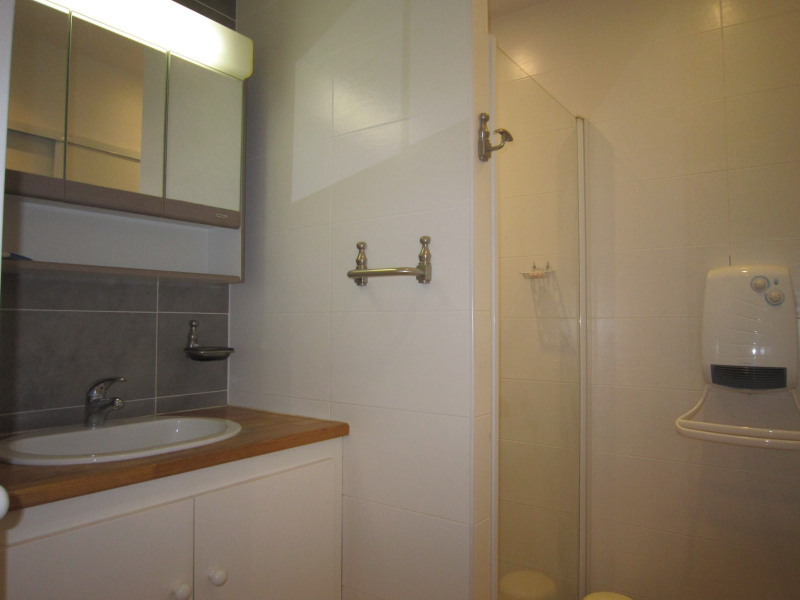 Sale apartment Saint-cyprien 109 000€ - Picture 4