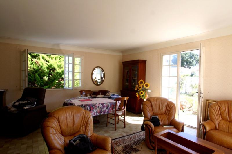Sale house / villa La teste-de-buch 620000€ - Picture 4