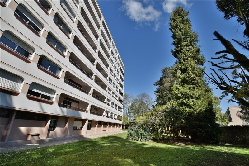 Vente appartement Pau 76000€ - Photo 1
