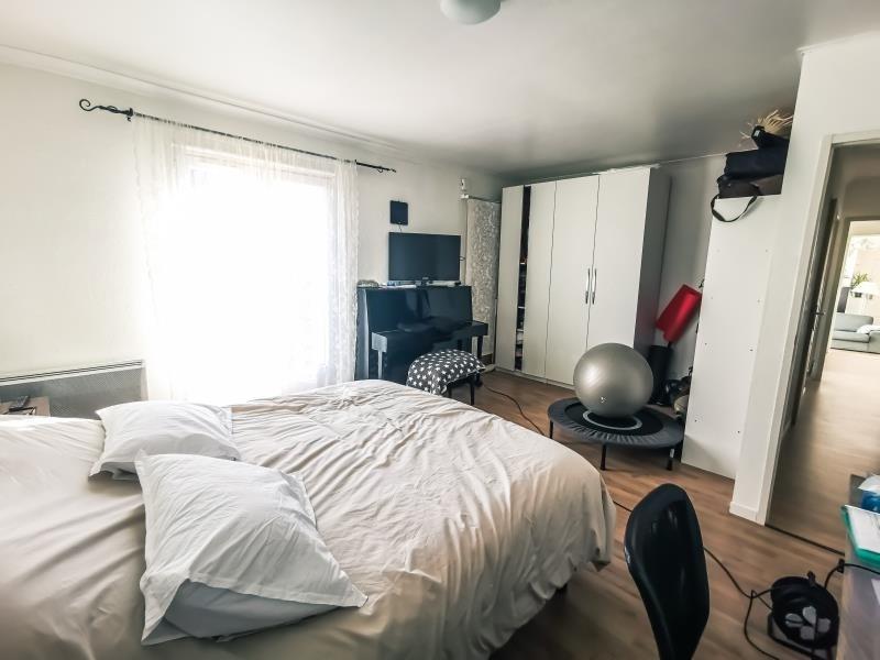 Sale house / villa St maximin la ste baume 366000€ - Picture 7