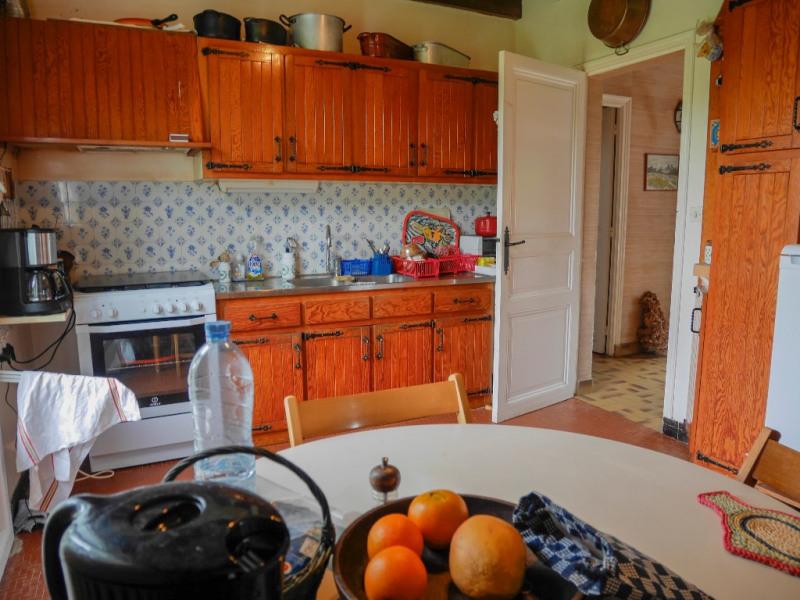 Vendita casa Bangor 472450€ - Fotografia 7