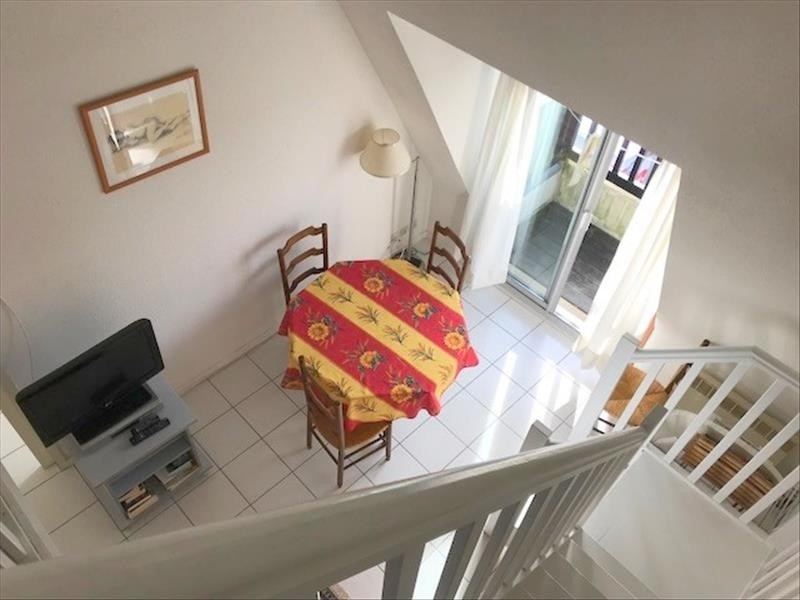 Vente appartement Villers sur mer 82 500€ - Photo 10