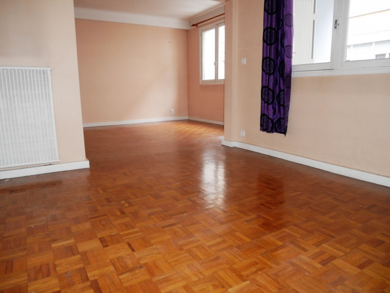 Sale apartment Tarbes 69000€ - Picture 3