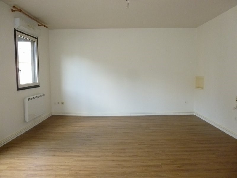 Location appartement Caen 1 000€ CC - Photo 4