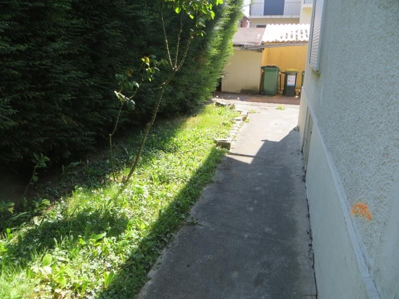 Sale site Clamart 450 000€ - Picture 5