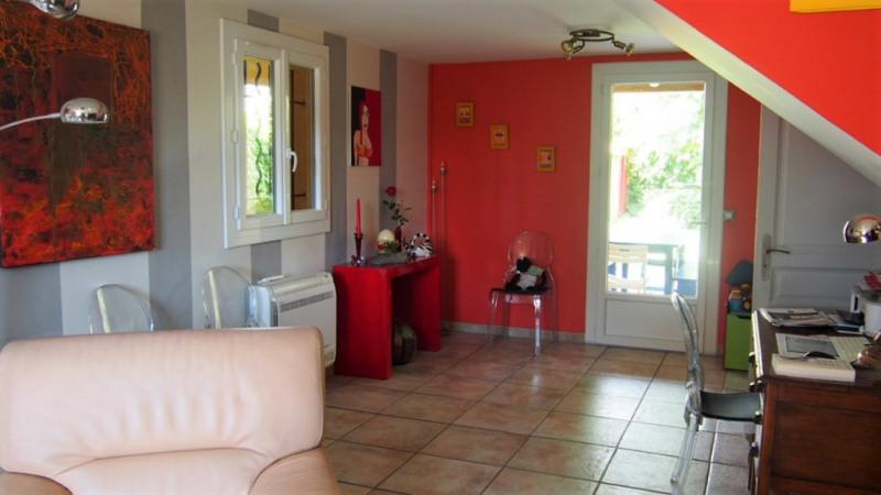 Sale house / villa Lunel 288000€ - Picture 4