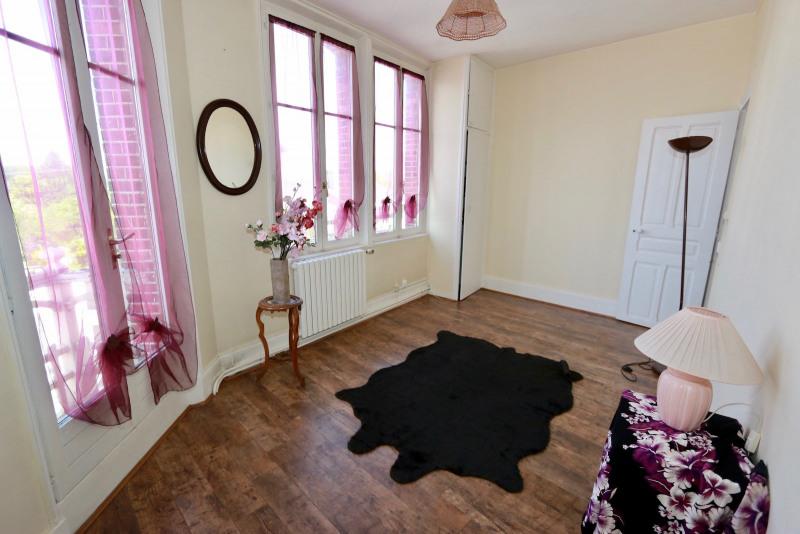Sale house / villa Beauvais 235500€ - Picture 2