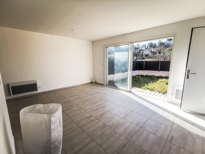 Vente maison / villa Brignoles 225500€ - Photo 2