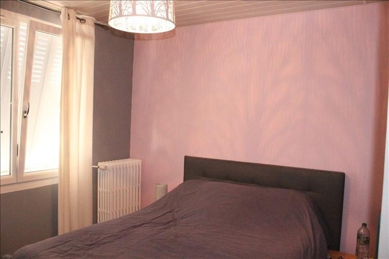 Sale house / villa La ferte gaucher 143700€ - Picture 6