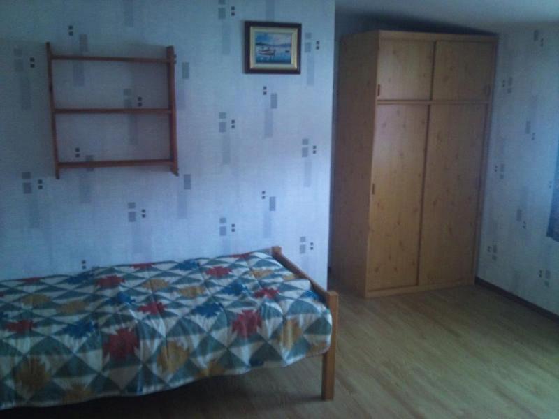 Sale house / villa Saint omer 219450€ - Picture 10
